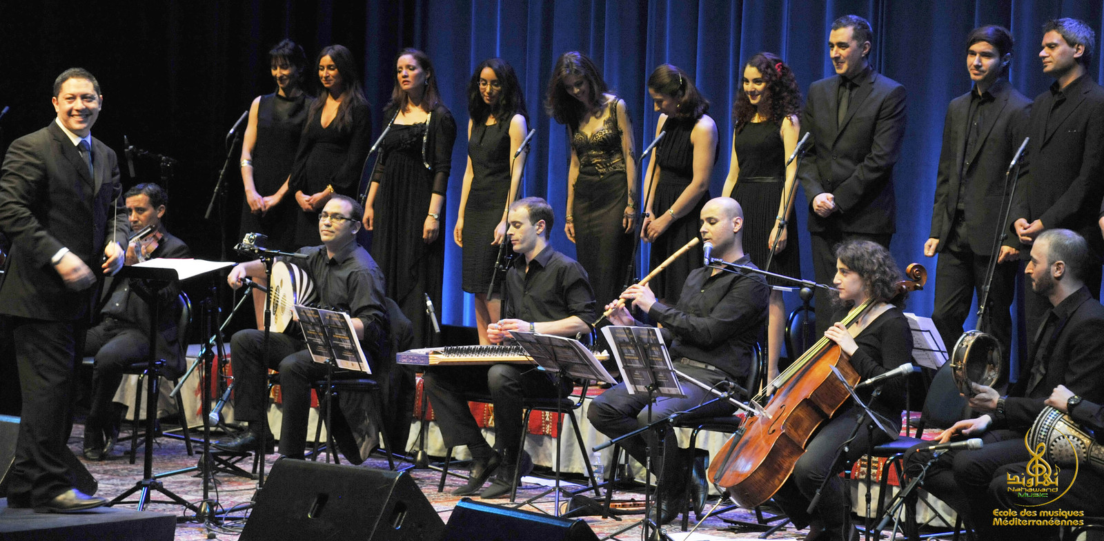 cherche concert musique arabe.jpg