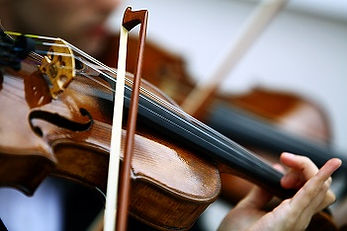 cours de violon oriental paris