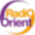 logo radio orient