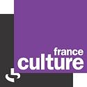 France culture musique