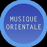 cours de musique orientale