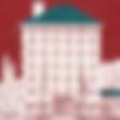 logo fondation du maroc en france