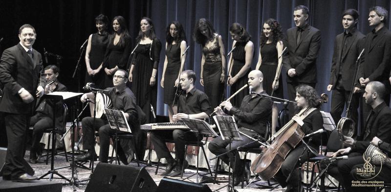 concert musique orientale paris.jpg
