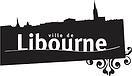 logo libourne.png