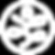 LOGO_NUEVO_LUAIN-04.png