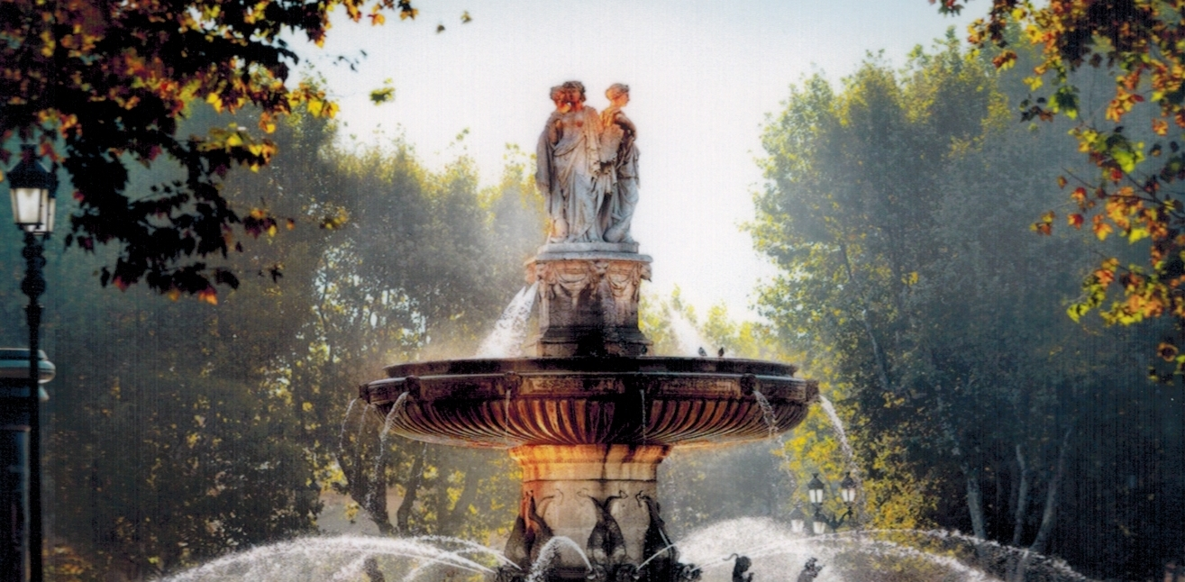 Fontaine AixEnProvence-cropped2