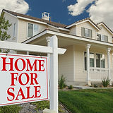 bigstock-Home-For-Sale-Sign--New-Home-18