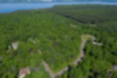 2-0 - Aerial-2.jpg