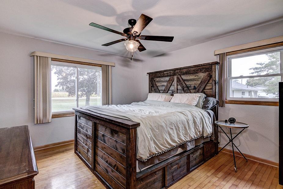 11-10 - Main Level Bedroom - 1-1.jpg