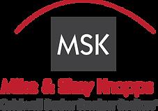 MSK_final.png