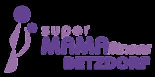 Logo_sMf_Stadtname_color_screen_90dpi.pn
