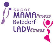 Logo superMAMAfitness Betzdorf.jpg
