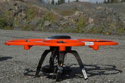 Drone Aibotix 2