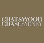 sydney_classic_chatswood_testimonial.png