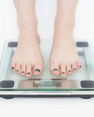 23_weight_management_leichhardt_gp_gener