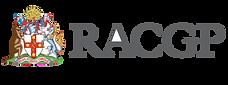 RACGP-02.png