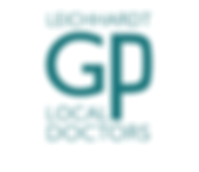 150dpi lgp logo white square_Original Lo