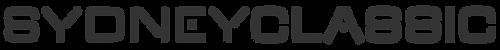 Logo_wide_Grey.png