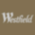 sydney_classic_westfield_testimonial.png