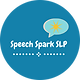 Speech Spark SLP_dark (circle).png
