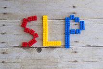 SLP-2.jpg