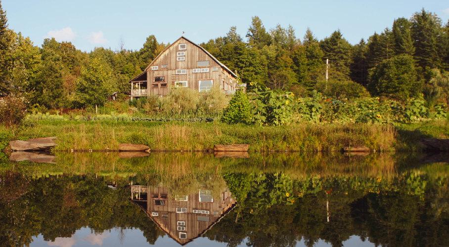 barn and new pond 3_edited.jpg