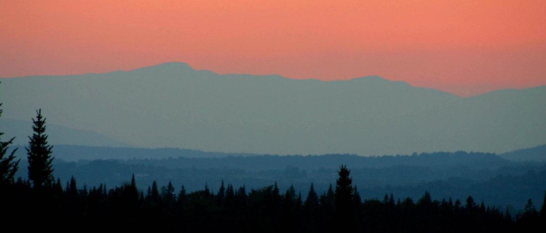 pink sky mountain.jpg