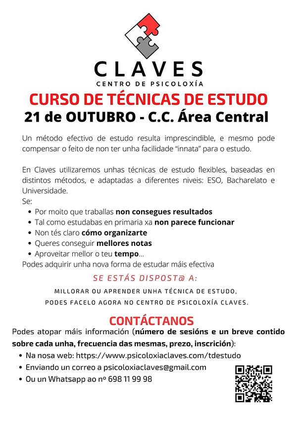 CURSO_DE_Técnicas_de_estudo.jpg