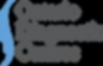 ONTDC Mississauga Logo.png