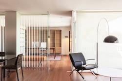 Reformas de pisos y casas