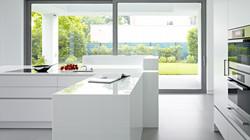 Interiorismo de Cocinas | RDA