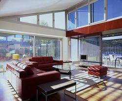 Reforma de Viviendas y pisos | RDA