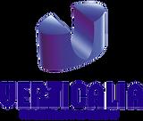 logo Verticalia cuadrado.png