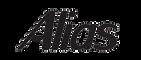alias_logo_right design agency.png