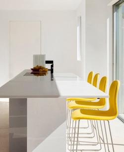 decoracion cocina de diseño