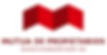 Deetman & Camino   Compañías Colaboradoras   Mutua de Propietarios
