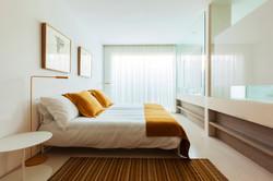 decoracion habitacion de diseño