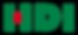 Deetman & Camino   Compañías Colaboradoras   HDI