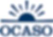 Deetman & Camino   Compañías Colaboradoras   Ocaso