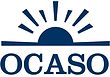 Deetman & Camino | Compañías Colaboradoras | Ocaso