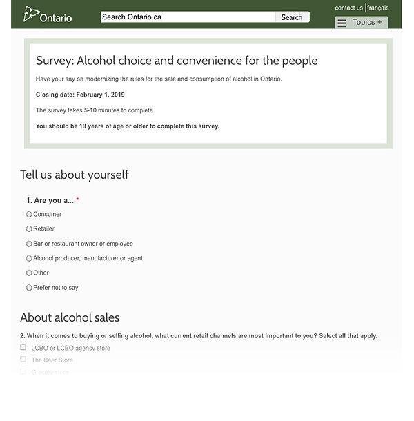 알콜여론조사.jpg