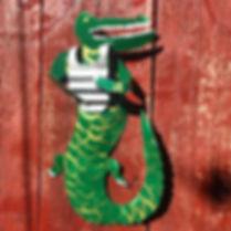 Gator Washboard.jpg