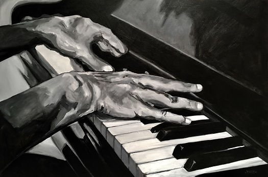 Pianist 30 x 40.jpg