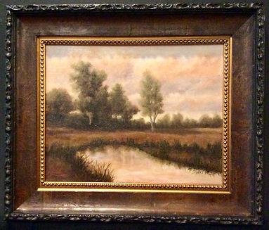 A Distant Pond.JPG