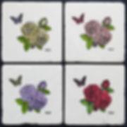 Rose Coasters.jpg