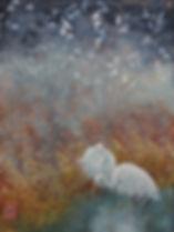 Egrets in Winter Marsh 3.jpg