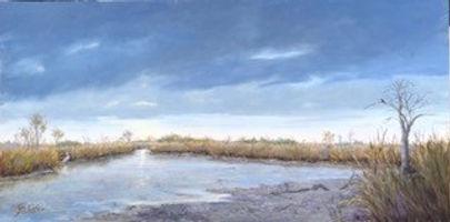 Winter Marsh .jpg