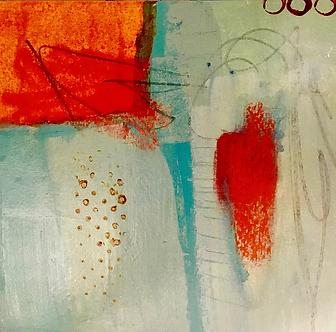 Painting-Kronenberg.webp