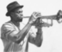 Trumpet Illustration 18 x 24.jpg