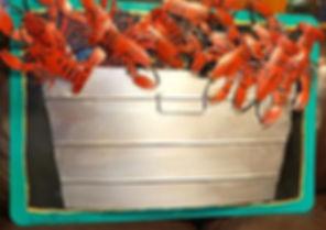 Crawfish Pot.jpg